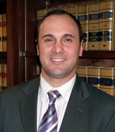 District Attorney of Chatham County - Executive Leadership ...